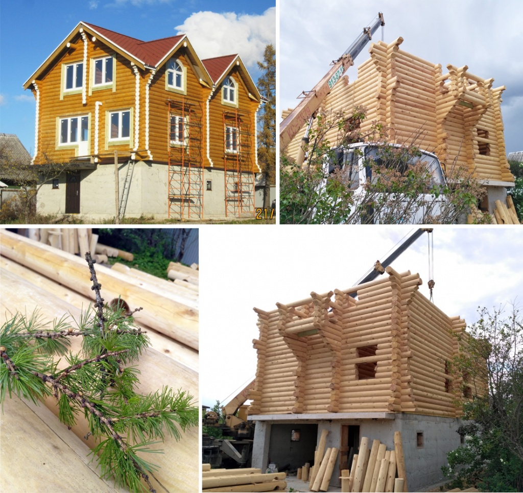 строительство дома углово.jpg
